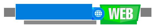 ProgramoWeb: El Blog Tecnológico