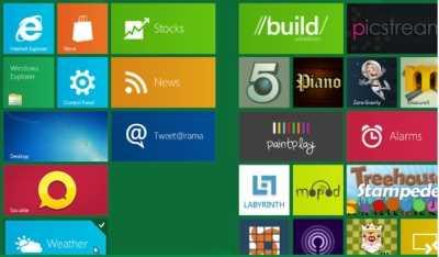 CyberLink anuncia tres nuevas aplicaciones para Windows 8