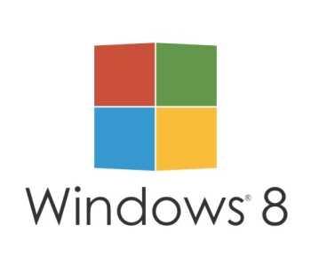 Adobe sigue trabajando para dar soporte Flash a Windows 8