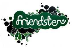Friendster.com, Comunidades Web 2.0 para mantenerse en contacto (alumni networks)
