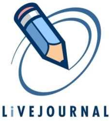 Livejournal.com, Otras comunidades Web 2.0 exitosas en todo el mundo