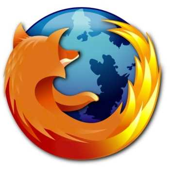 Mozilla Firefox para Windows 8 en desarrollo