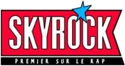Skyrock.com, Comunidades Web 2.0 de relaciones personales (Online communities)