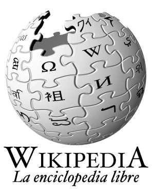 Wikipedia, una comunidad web 2.0 ejemplar