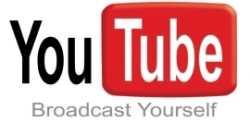 Youtube.com, Otras comunidades Web 2.0 exitosas en todo el mundo