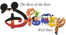 Disney, Comunidades Web 2.0 ejemplares creadas por empresas