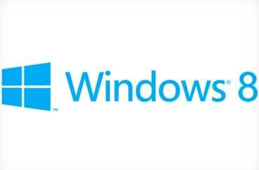 Instalar Windows 8 Consumer Preview desde una memoria USB
