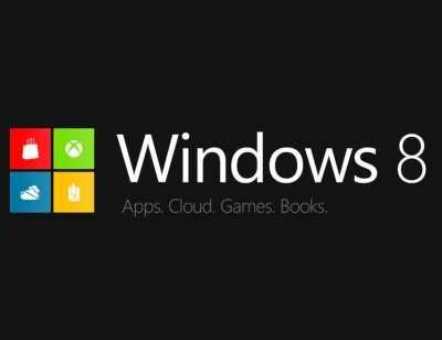 Windows 8 el sistema operativo con mas futuro