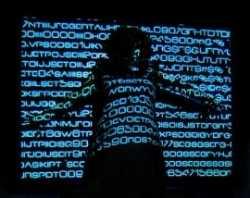 Conceptos fundamentales de las redes sociales y las comunidades virtuales en Internet