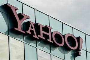 Yahoo! busca volver a ser lo que fue