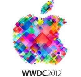 Apple Anuncia Oficialmente WWDC 2012
