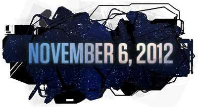 Confirmado, Halo 4 sera Lanzado el 6 de Noviembre del 2012