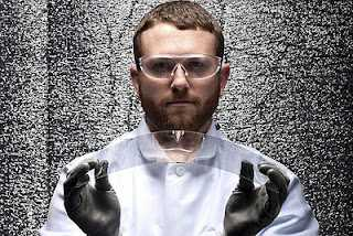Corning, fabricante de pantallas de alta resistencia Gorilla Glass