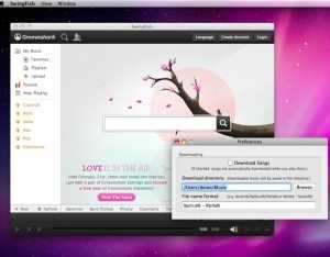 Descargar Canciones de Grooveshark mientras las Escuchas