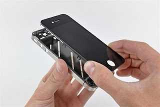 Empezamos la vigilia para el nuevo iPhone