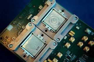 Hybrid Memory Cube, La memoria RAM del futuro