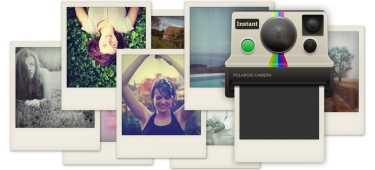 Instant, Otro Instagram para, Pero de Mac