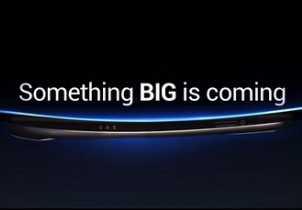 Samsung y Google apuestan al Nexus Prime