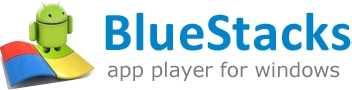 Ejecutar aplicaciones de Android en Windows con Bluestacks App Player