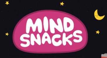 MindSnacks, aprende idiomas jugando con tu Smartphone