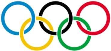 NBCOlympics.com, ver las olimpiadas de Londres 2012 en vivo