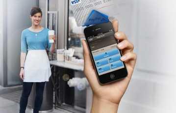 PayPal Here, el competidor directo de Square