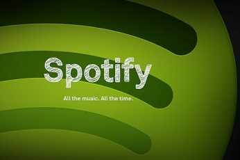 Spotify extiende el acceso gratuito en EE.UU