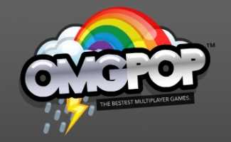 Zynga adquiere OMGPOP, empresa que desarrollo Draw Something