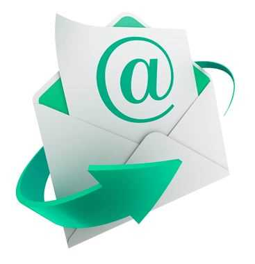 5 Formas efectivas del E-mail Marketing