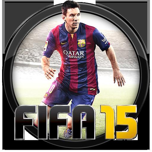 Comprar Cuenta FUT para PS3 y PS4
